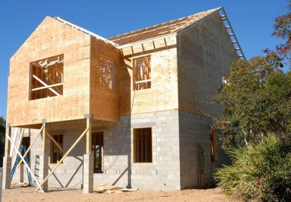 住宅メーカーを比較してみました!築45年の家を改築or建て直し!?【家を建てるおはなし】