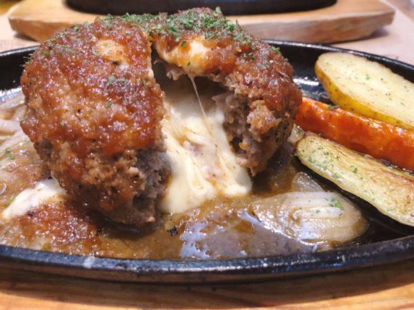 【札幌駅/ブロカント】充実のキッズスペースで子連れランチにおすすめ!ステーキが安くて美味しい♡【クーポン/メニュー】