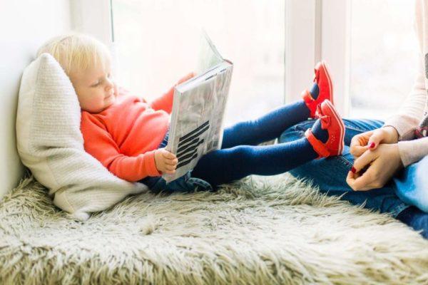 \子供英語教育/毎日の生活に無理なく・楽しく【節約学習法】英語を織り交ぜるアイデア♡夕方から寝るまで