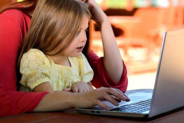やらなきゃ損!今こそ幼児&こども向けオンライン英会話 【英会話教室から乗り換えレポ!】