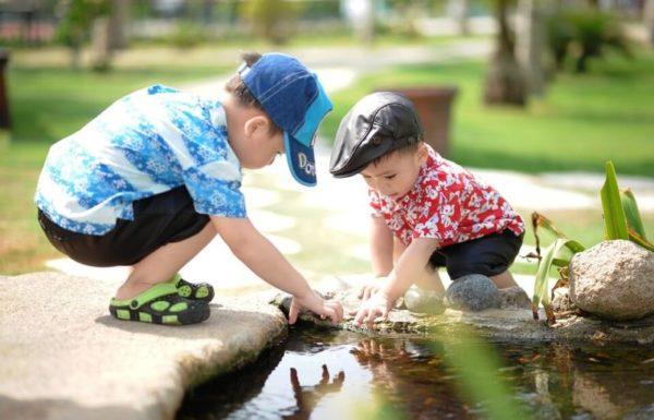 【買ってよかったもの厳選!】おすすめ子供用帽子と失敗しにくい選び方を紹介!