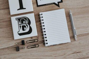 ラクスルで自作名刺! デザイン豊富で簡単おしゃれ。クーポン情報付き