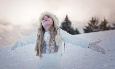 親子で英語♡アナと雪の女王から学ぶ! ①【日常会話で使える英会話学習】