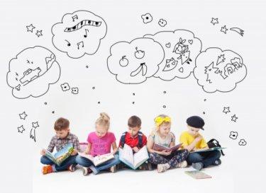 実例付き!本の内容を生活に結び付けたら子が本好きに【読書習慣をつけるヒント】